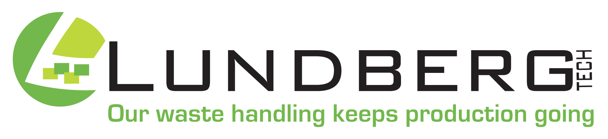 Logo Lundberg Tech_edited.png