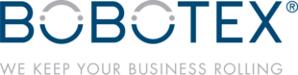 bobotex logo.png