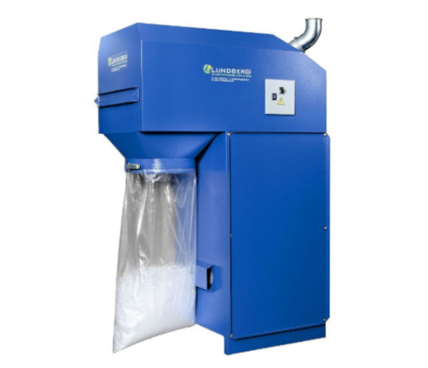 LT WasteTech 80-140.png