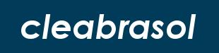 cleabrasol logo.png
